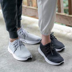 Vessi Everyday Sneaker