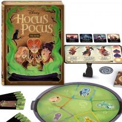 Disney Hocus Pocus- The Game