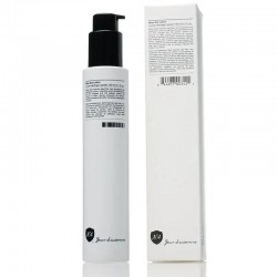 No. 4 Blow Dry Lotion