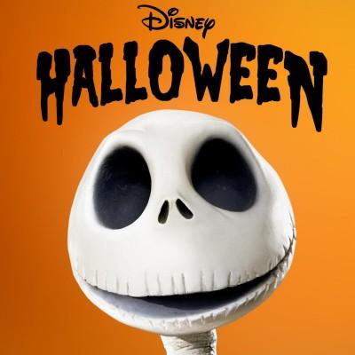 This Is Halloween! 6 Spooktacular Disney Halloween Playlists
