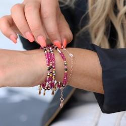 Arrow of Hope Bracelet