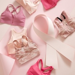 Athleta_Thinking Pink for Breast Cancer Awareness Month