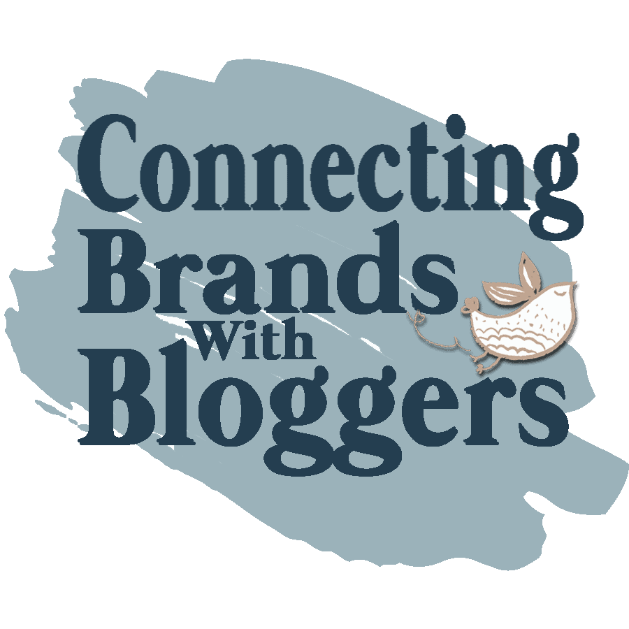 Review Wire Media Connecting Brands with Bloggers