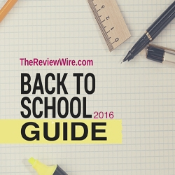 Back-To-School-Guide-2016
